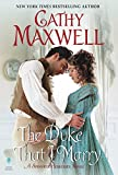 The Duke That I Marry: A Spinster Heiresses Novel (The Spinster Heiresses Book 3) by  Cathy Maxwell in stock, buy online here
