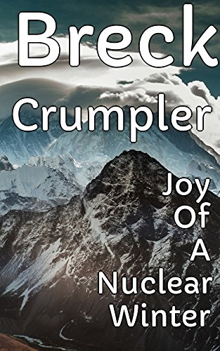 joy-of-a-nuclear-winter