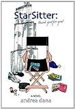 Starsitter, Andrea Dana, 1450264190