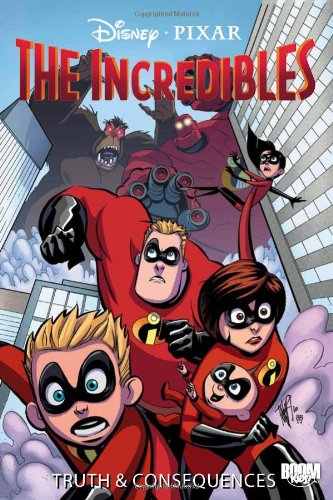 The incredibles clipart comic villain disney infinity mrs.