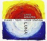 Sole Luna by Livio Minafra