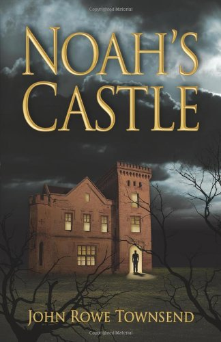 Noah's Castle pdf epub
