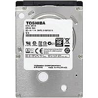 500GB 7200RPM 2.5 SATA MacBook Pro Hard Drive