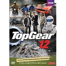 Top Gear 12