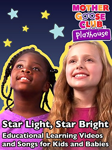 star-light-star-bright-educational-learning-videos-and-songs-for-kids-and-babies-mother-goose-club-p