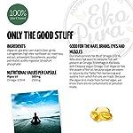 vegano-omega-3-aceite-de-algas-90-capsulas-250mg-dhacapsula-9197599-8672950