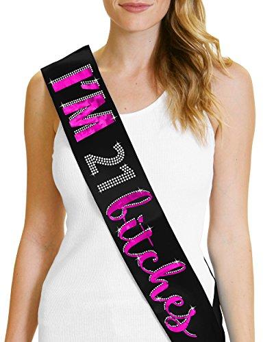 Buy black 21st birthday dresses - 5
