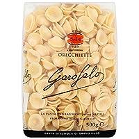 Garofalo Orecchiette 500 g (Pack of 4)