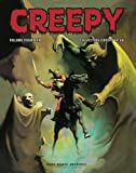 img - for Creepy Archives Volume 14 book / textbook / text book