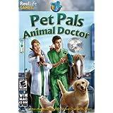 Pet Pals:  Animal Doctor - PC/Mac