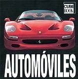 Automoviles, Enzo Rizzo, 970718440X