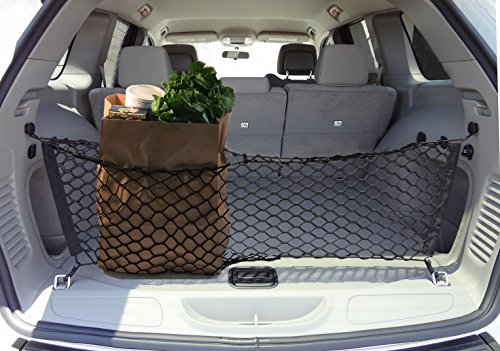 trunk-cargo-net-tie-down-fits-2011-2012-2013-2014-jeep-grand-cherokee-with-center-secure-clasp