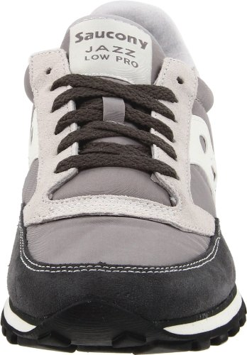 Outdoor Pro Jazz Sport Scape 99 2866 Per Low Saucony Donna 6qSRwHn