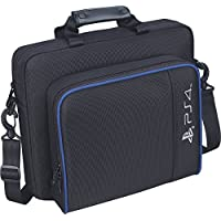 Hard Multifunctional Travel Carry Case Carrying Bag For...