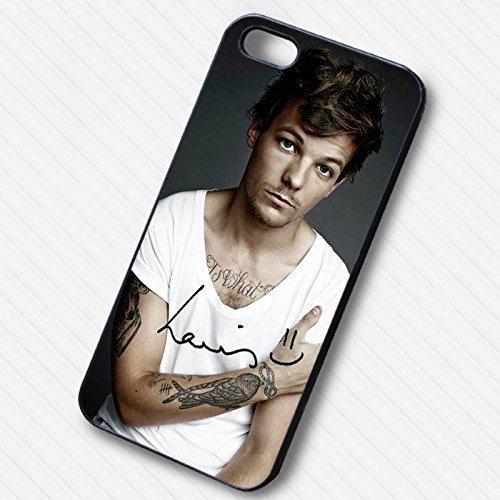 Signature et Tattoo pour Coque Iphone 6 et Coque Iphone 6s Case O1B8HO