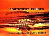 Southwest Echoes