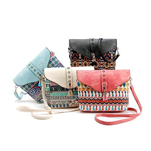 réglable Petit Main Rose à Vintage Femmes Bag Sac Messenger Sac OverDose BandoulièRe Bandoulière Impression Popular v88dRaxqw