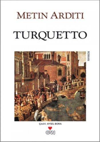 Download Turquetto PDF