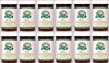 Naturessunshine Nature's Noni Supports Joint Health Herbal Combination Supplement 100 Capsules (Pack of 12)