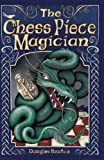 The Chess Piece Magician (Kelpies)
