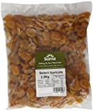 Suma Apricots 2.5 kg