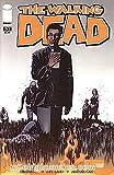 Walking Dead (2003 series) #61