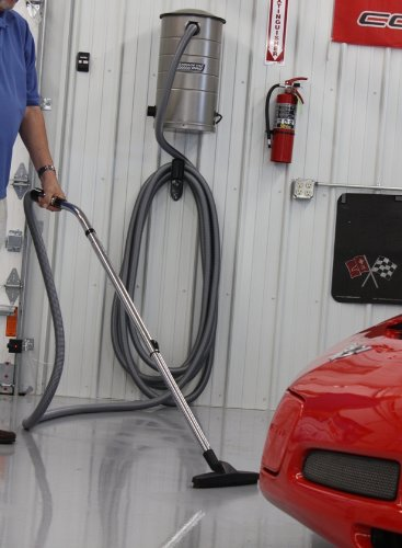 sale product kincrome wet vac dry vacuum garage