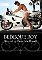 Bedeque Boy  Directed by FirstBank Studios