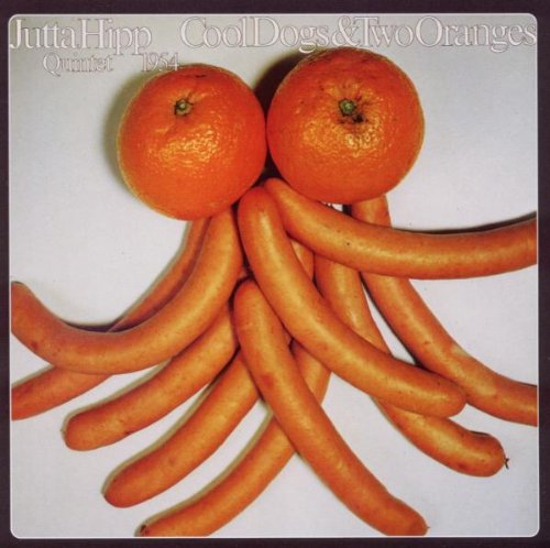 Price comparison product image Cool Dogs & Two Oranges