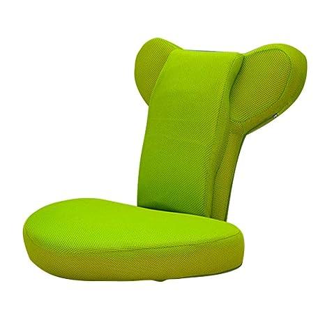 Amazon.com: Yujiayi - Cojín para silla, asiento ajustable ...