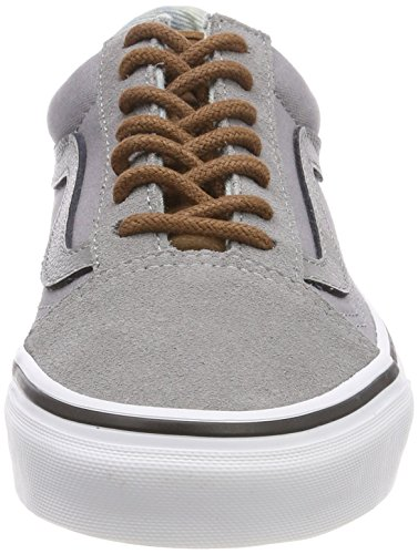 Unisex Vans Old Sneaker Vans Old Skool wwqPHag