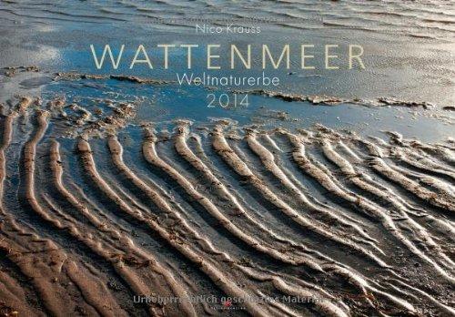 wattenmeer-weltnaturerbe-2014