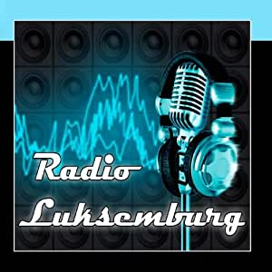 RADIO LUKSEMBURG - Ako nemam te mp3 download lyrics