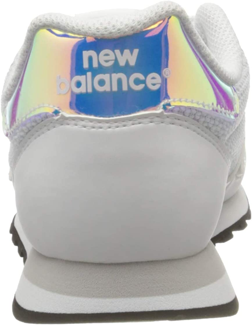 new balance gw500hgx