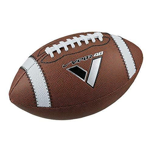 Nike Junior Vapor 48 Football
