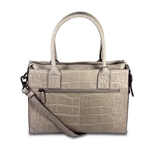 Popular Trend London Black Bags Picard Awesome Handbag Womens Handbags Australia