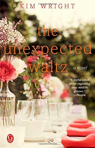 The Unexpected Waltz: A Novel ebook