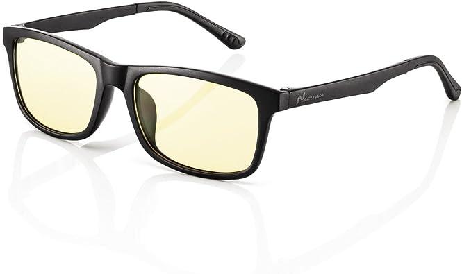 ENSARJOE Polarized UV400 Classic Aviator Sunglasses For Men And Women