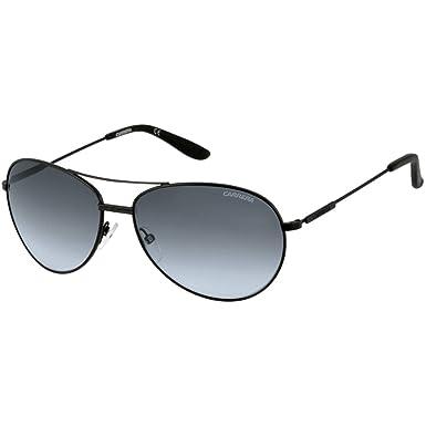 Amazon.com: Carrera 69/S – Gafas de sol unisex, color negro ...