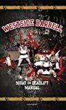 Westside Barbell Squat and Deadlift Manual, Louie Simmons, 0982150423