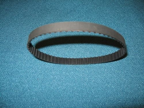 (H&H) New drive belt for performace power HBS9-4 band saw (1pc) by H&H