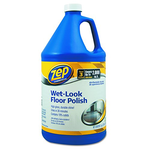 zep commercial floor cleaner - 3