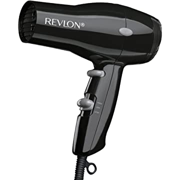 best Revlon RVDR5034 reviews