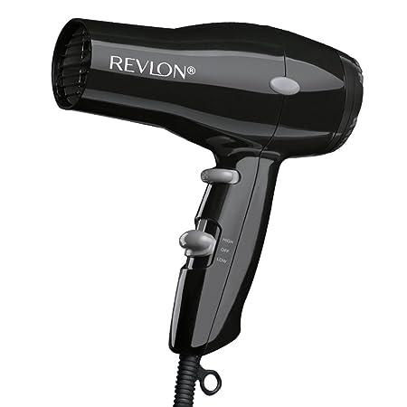Revlon Essentials 1875W Compact Styler, RVDR5034