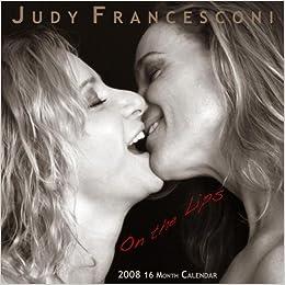 2007 calendar lesbian