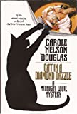 Cat in a Diamond Dazzle, Carole Nelson Douglas, 0312860854