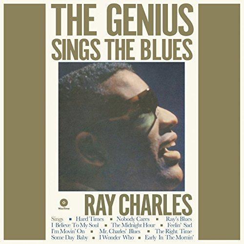 The-Genius-Sings-the-Blues-Lp