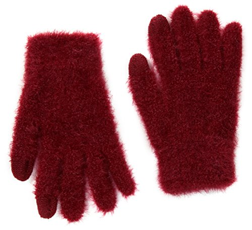 Betsey Johnson Women's Must Be Magic Etouch Glove