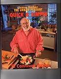 The Urban Peasant: Quick & Simple Cookbook