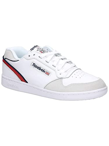 low priced b5395 c177e Reebok Sneaker ACT 300 MU DV4072 Weiß: Amazon.de: Schuhe ...